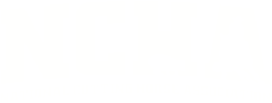 National Cutting Horse Assocation logo
