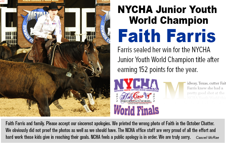 Faith-Farris-correction[1]