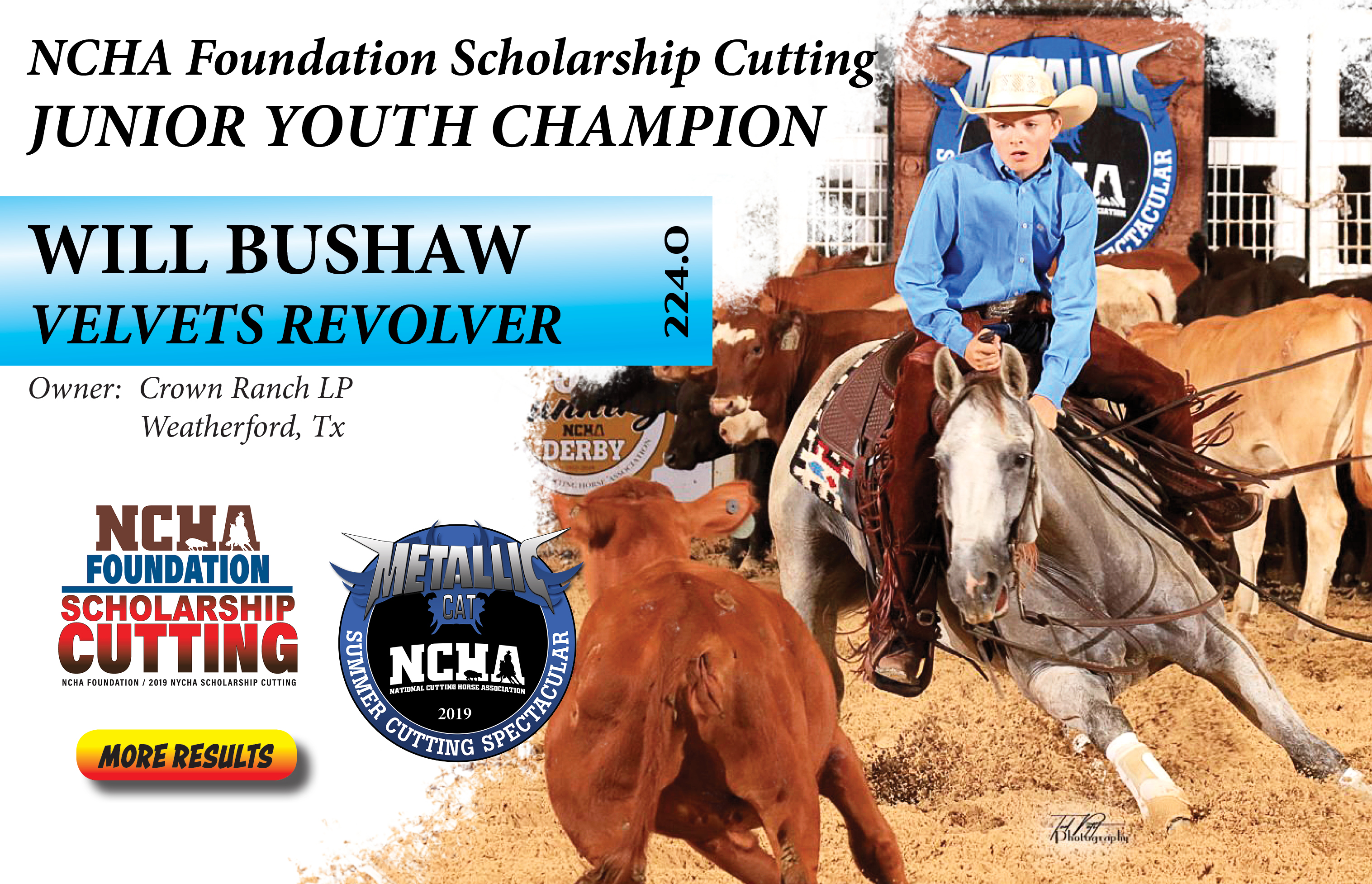 Junior Scholarship champ carousel2