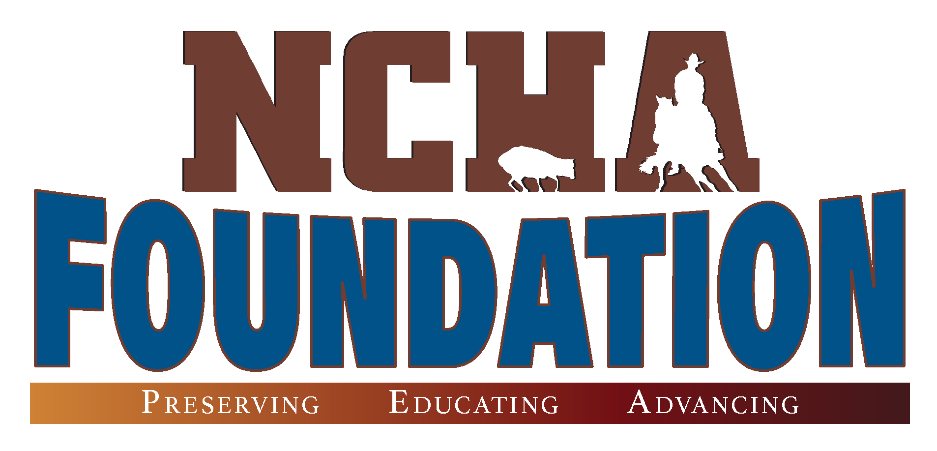 Ncha Foundation r32