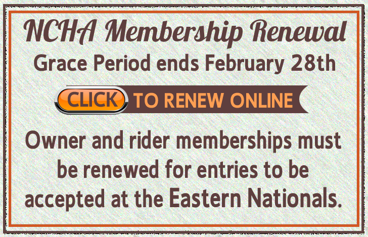 renew-membership_enter-Eastern-728x469