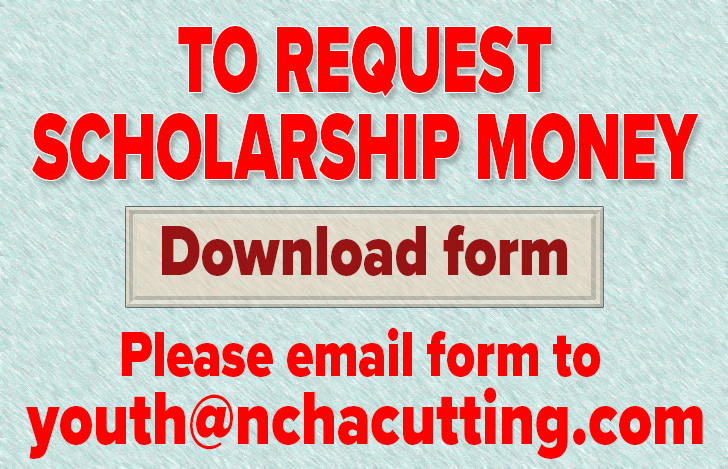 request-scholarship-money-Carousel