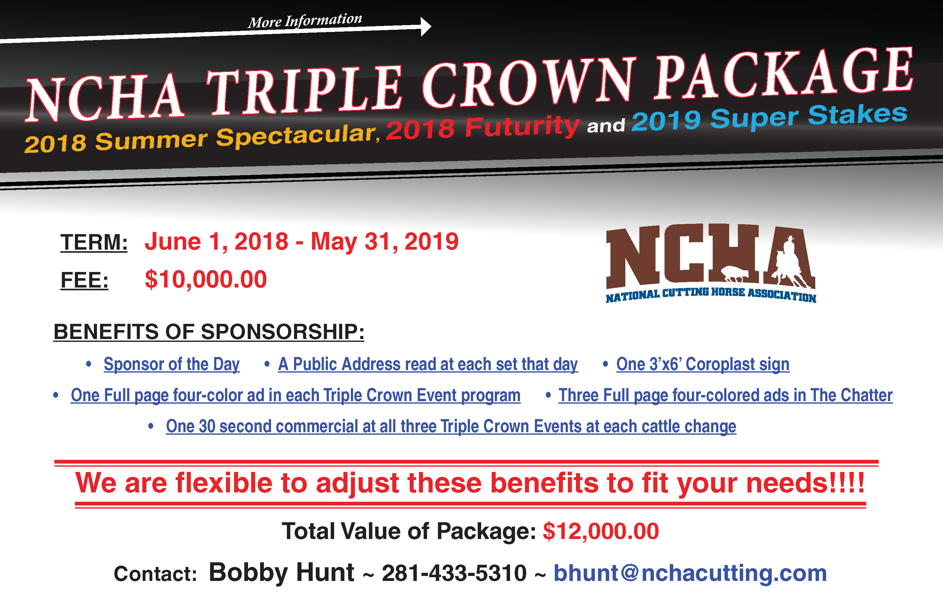 Triple Crown Sponsor_carousel