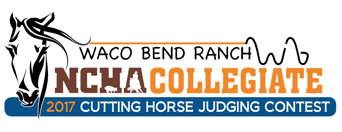 Collegiate-logo-color